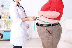 「Cell Metabolism」:長期壓力或上夜班變胖的原因找到了