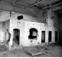 「消失的」核基地黑暗歷史 —— 海晏死亡移民