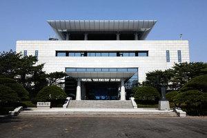 兩韓下周峰會將破例全球直播