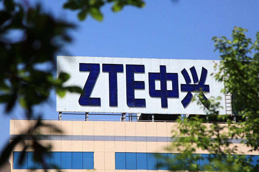 萬億經費哪去了 中國晶片研發曾曝大醜聞