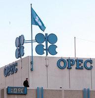 特朗普推文提OPEC 原油價格立即下跌
