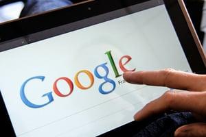 谷歌面臨歐盟30億歐元罰款