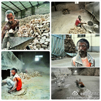 張林:中共民政部斃殺千萬流浪者