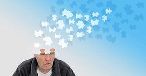 研究首次在人類細胞中扭轉老年癡呆症