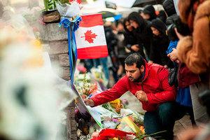 多倫多汽車衝撞10死15傷 有華裔傷亡