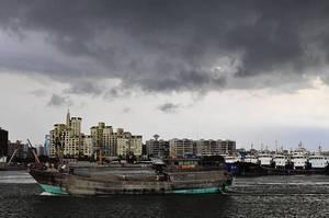 海南建外國人「網絡特區」引嘲諷