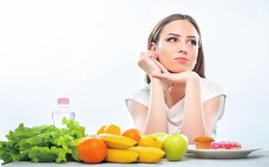 不吃水果 易患心血管病增加死亡風險
