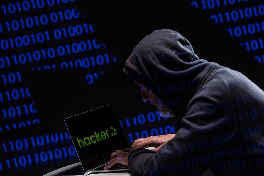 根據一份新的網絡安全分析,北韓上個月向土耳其銀行發起網絡攻擊,規模比預想的更大。它已經擴大成為全球數據盜竊行動,瞄準美國、澳洲等國家。(LIONEL BONAVENTURE/AFP/Getty Images)