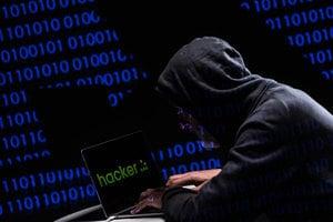 「鬼密行動」北韓在全球加強網絡攻擊