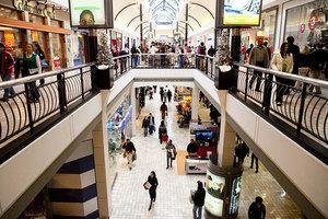 美國消費者信心再提升 18年來最高