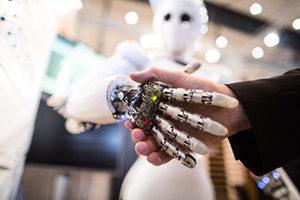 美考慮審查中美企業合作 鎖定AI領域
