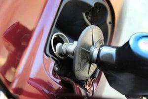 特朗普政府擬叫停奧巴馬燃油政策