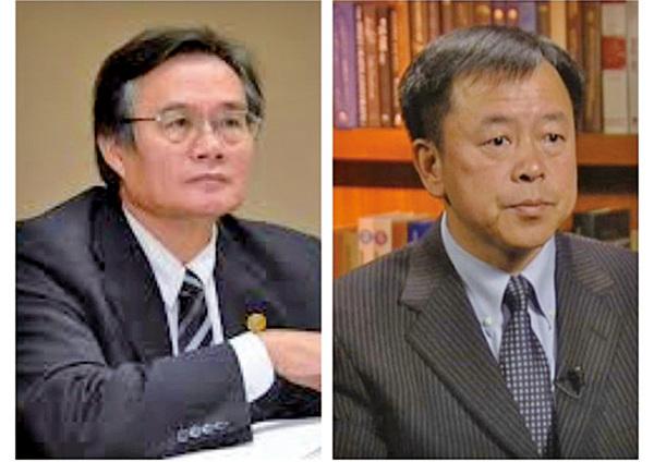 專家析文金會後朝鮮半島新走向
