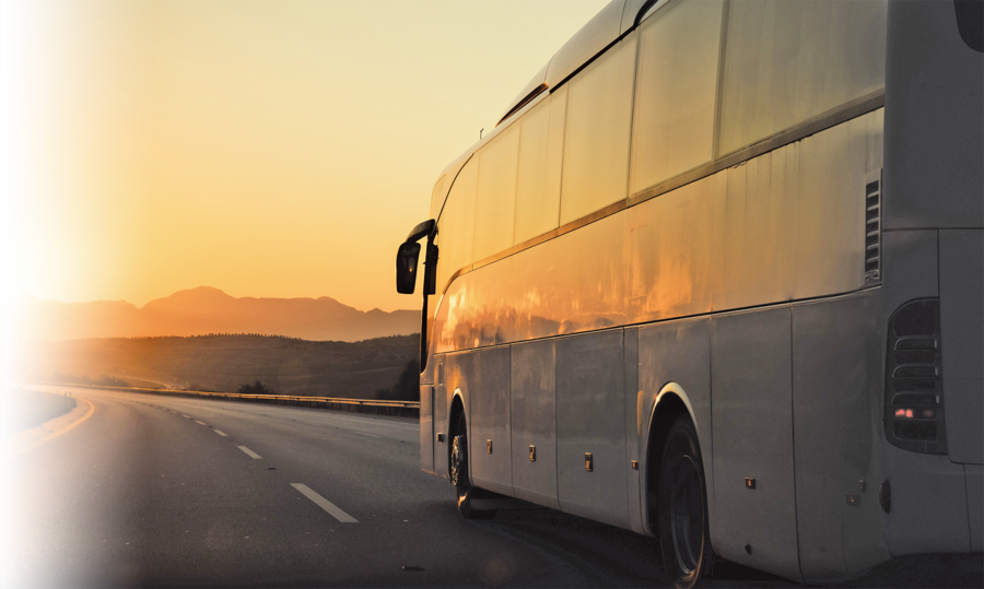 德國長途巴士Flixbus 如何走上成功之路