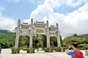 中國歷史正述 商之肆---湯革夏命