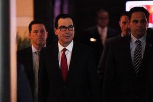 【新聞看點】美貿易談判 中方或做哪些讓步?