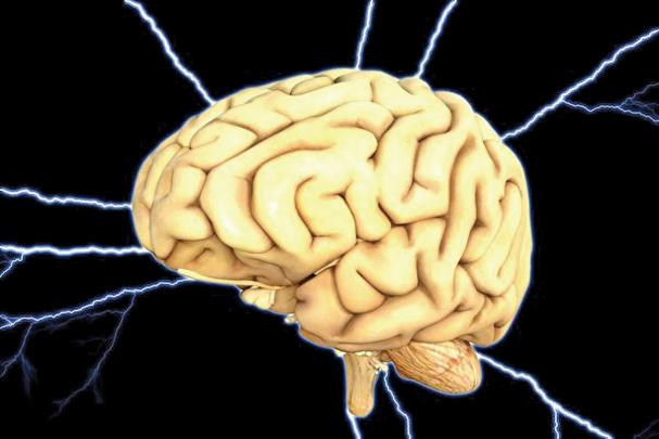 研究人員通過直接通過刺激大腦負責運動以及感受外界壓力和振動的軀體感覺皮層來幫助病人重新獲得感知。(Creative Commons)