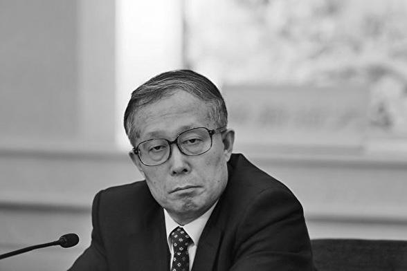 湖北、武漢官場清洗,湖北省委書記李鴻忠