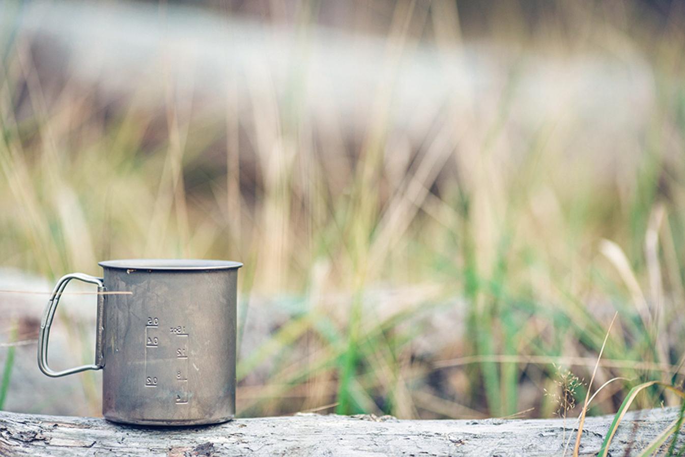 不愧是精品咖啡,味道完全沒有被蓋過去,巧妙地和煉奶融合在一起。