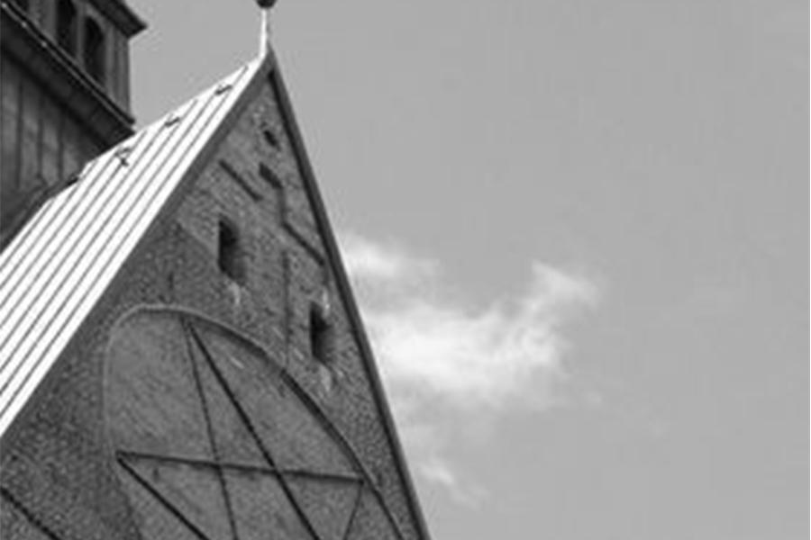 根據最新披露的資料,共產邪說的鼻祖馬克思曾在上大學時便加入了撒旦教會,成為魔鬼教的一員。西方宗教認為,撒旦是墮落的天使,因此變成了魔鬼,故對上帝充滿仇恨與妒嫉。(網絡圖片)