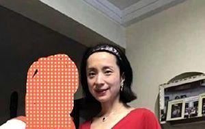 傳湯燦握有中共機密被禁出境