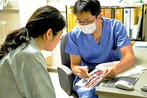 日本將擴招外國勞工 並嚴格限制入籍歸化