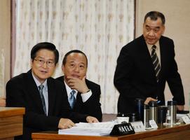 台國防部長:嚴禁國軍使用大陸廠牌手機