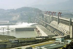 專訪王維洛:為何三峽大壩非拆不可