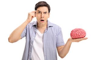 多吃這四種食物會傷害你的大腦