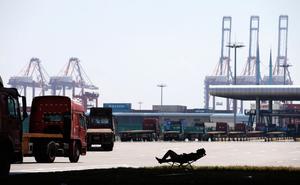引爆中美貿易戰的三條「紅線」