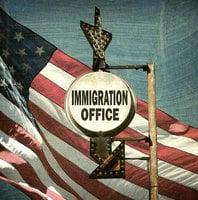 積壓移民案件逾百萬 特朗普政府擬加快審理