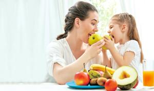 生男生女媽媽身體反應不同?