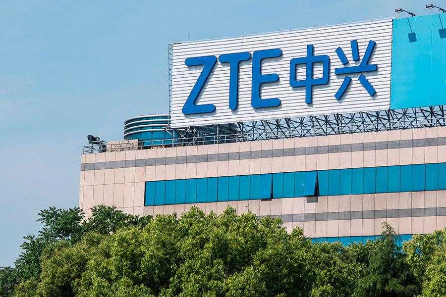 劉鶴訪美 中美貿易第二輪談判三大看點