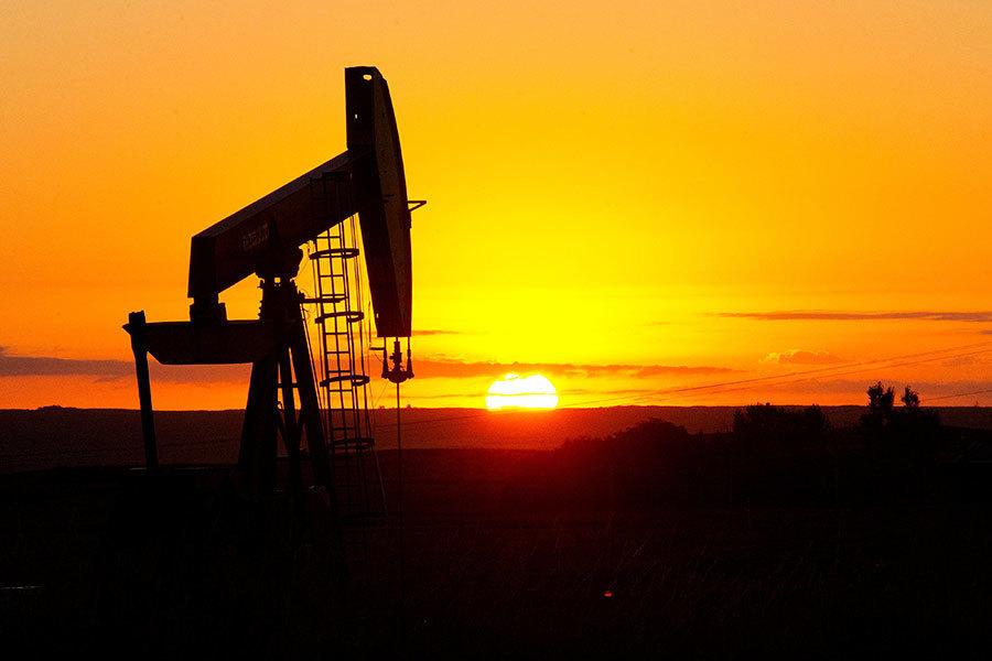 石化公司總裁:頁岩熱將使美國非常強大