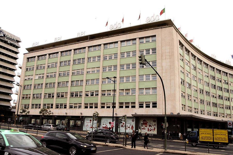三峽集團擬購葡萄牙電企 或面臨美歐監管挑戰