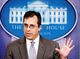 特朗普政府打擊僱主簽證欺詐