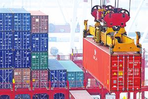 貿易爭端 中美進口關稅差多少