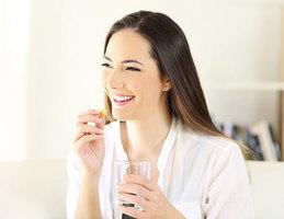 子宮肌瘤患者勿吃錯食品!