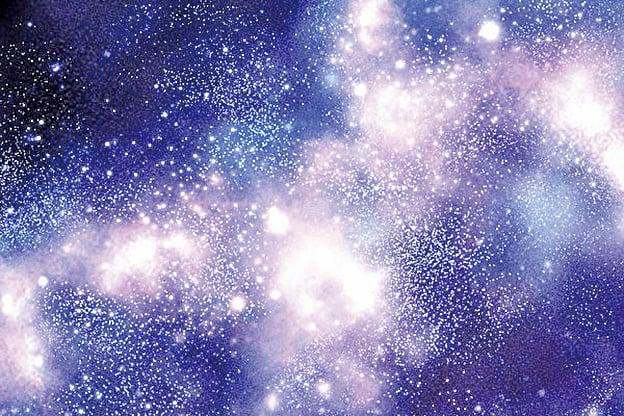 由英國Durham University主導的一項研究顯示,人類可能身處多重宇宙,外星生命與人類並存。 (fotolia)