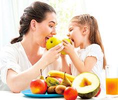 吃水果有學問 這5種錯誤不要犯