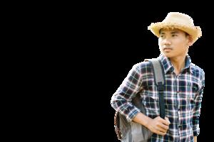 【老僑達城講古】紐約長島老廚師的故事(7)