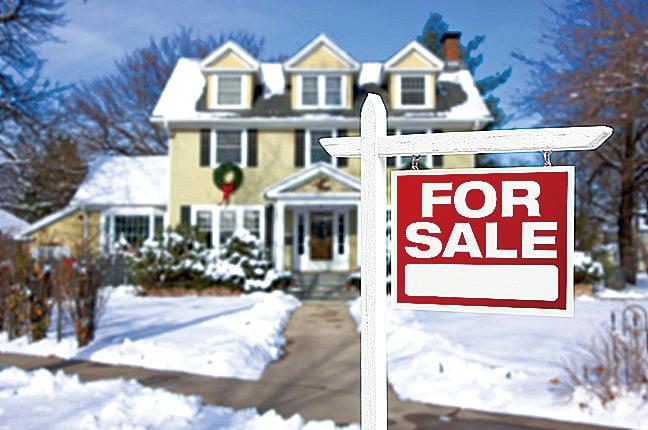 中國投資者已是美國房地產最大的外人直接投資來源,投資金額超過加拿大等其它國家。(istock)