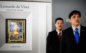 前中情局華裔僱員今在美受審 中共謊言被捅破