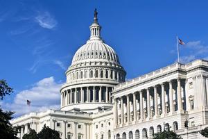 美國會推投資改革立法草案 針對中資併購