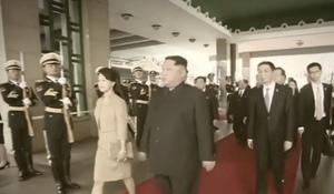【新聞看點】金正恩變臉 特朗普指中共背後影響