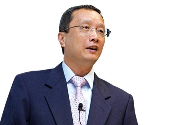 【陶冬網誌】美國國債新遇拋售 新興市場又遭屠戮