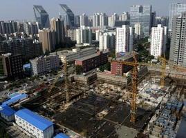 中共官員:地方債40萬億 沒有一個想還的