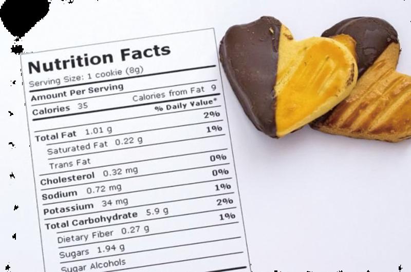 超級有效減肥法 養成易瘦體質