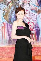 心悠:最大挑戰要講廣東話 被蕭正楠笑她講得有特色