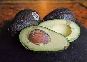 新研究:好脂肪吃多了導致脂肪肝